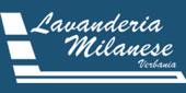 lavanderia-milanese