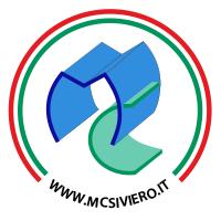 logo-mc-2018