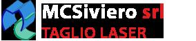 MC Siviero Laser